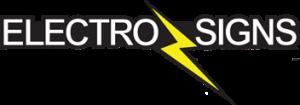 Detriot Sign Company Logo