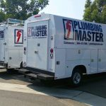 custom fleet vehicles